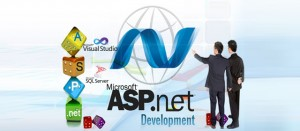 ASP NET Hosting in UK :: How to use a jqGrid in ASP NET C#